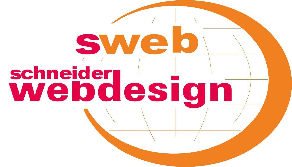 Sweb – Schneider Webdesign